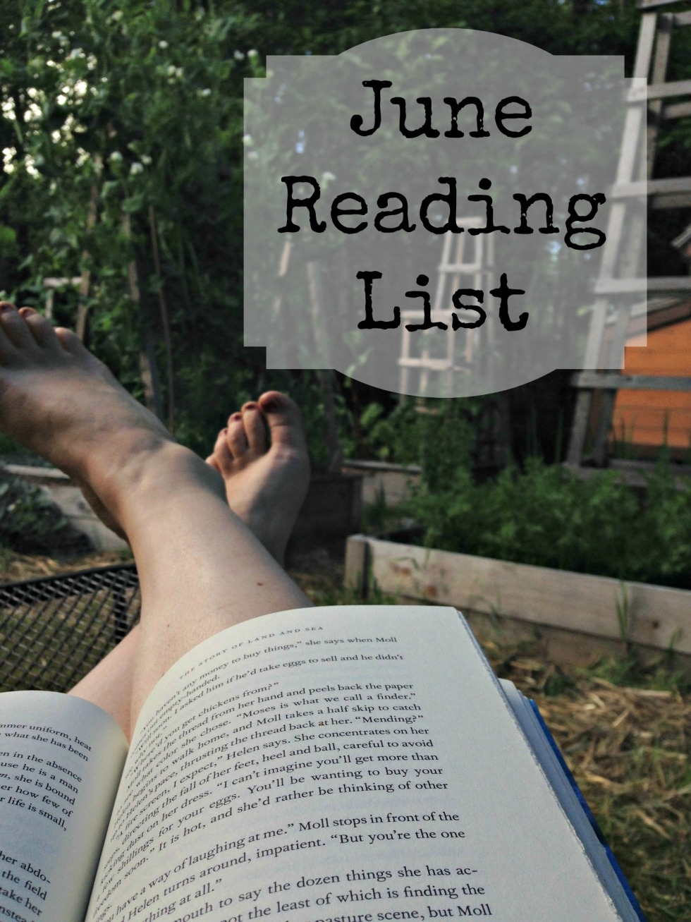 reading list.jpg