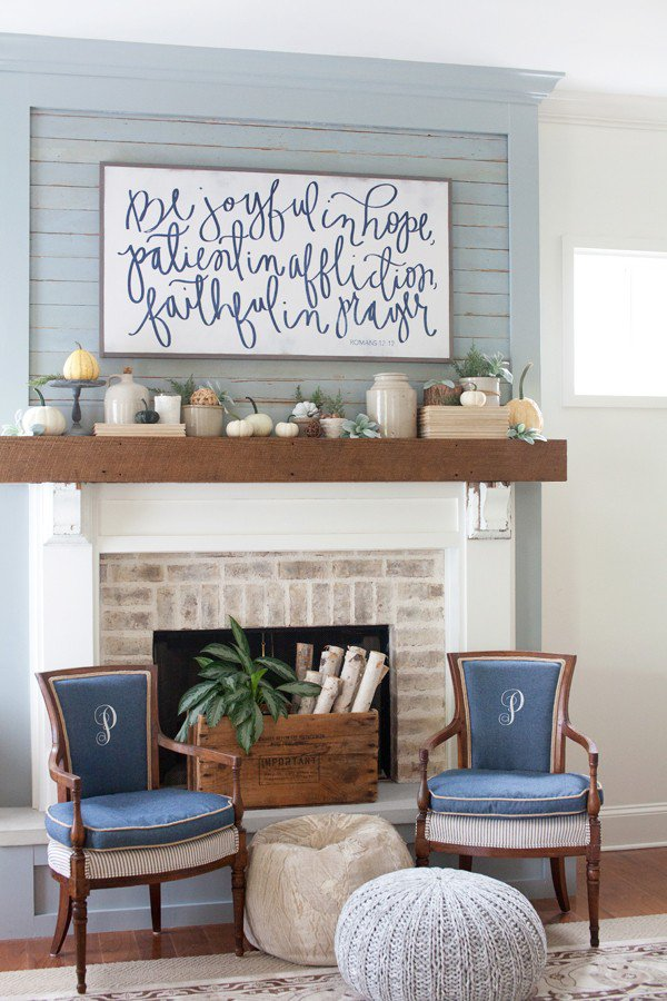 fall-decorating-mantel-the-lettered-cottage-house-of-belonging2-600x900