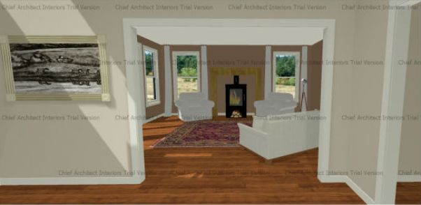 farmhouselivingroom