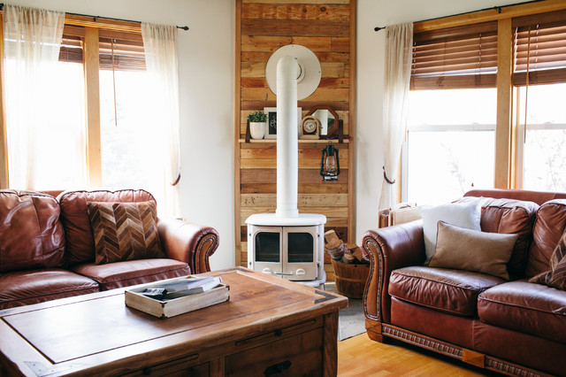 morso-wood-stove-living-room-farmhouse-with-firewood-sorage-living-room-leather-couch-modern-farmhouse-sheer