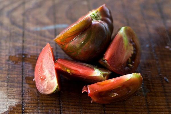 pink-berkley-tie-dye-organic-tomato-75-days-2_600x