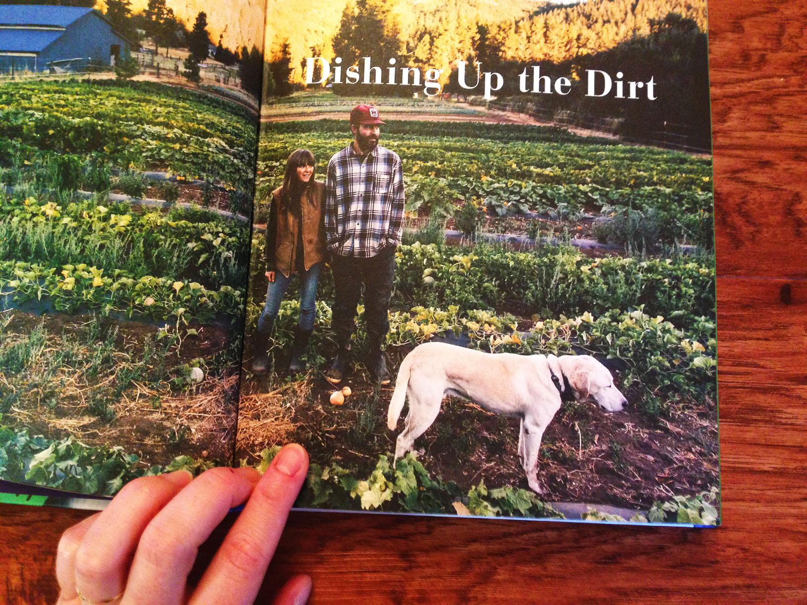 0311 cookbook review 2