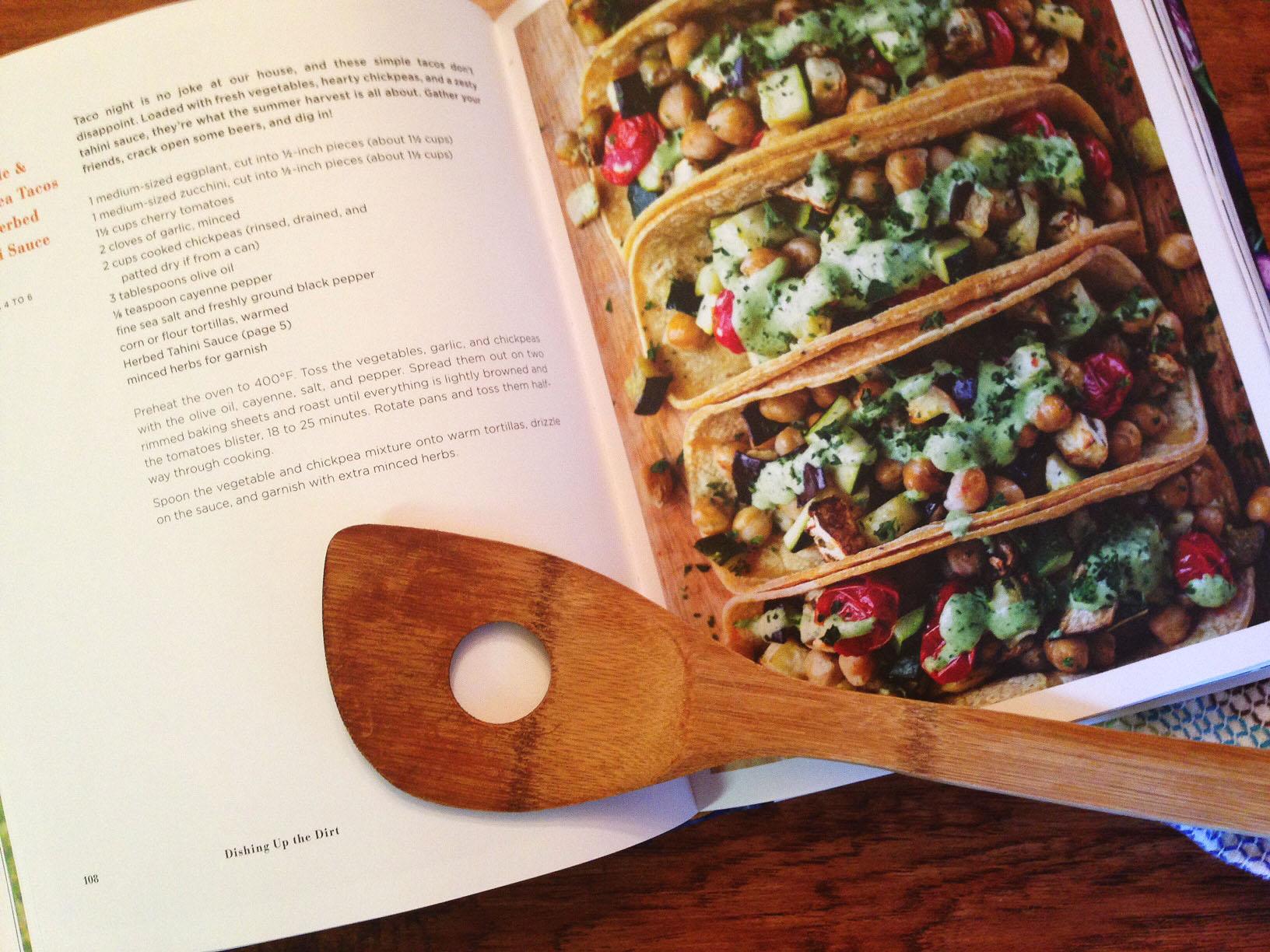 0311 cookbook review 3