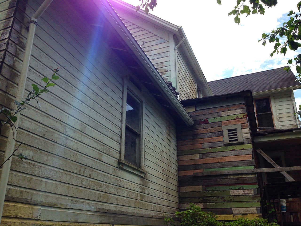 0425 house.jpg