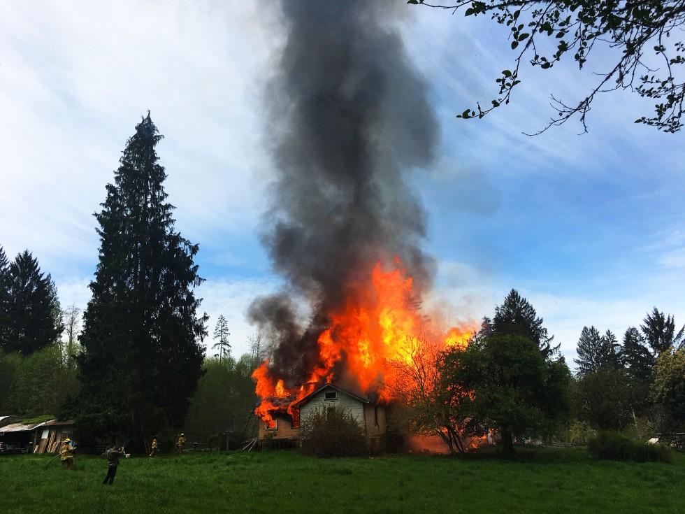 0429 fire 4.jpg