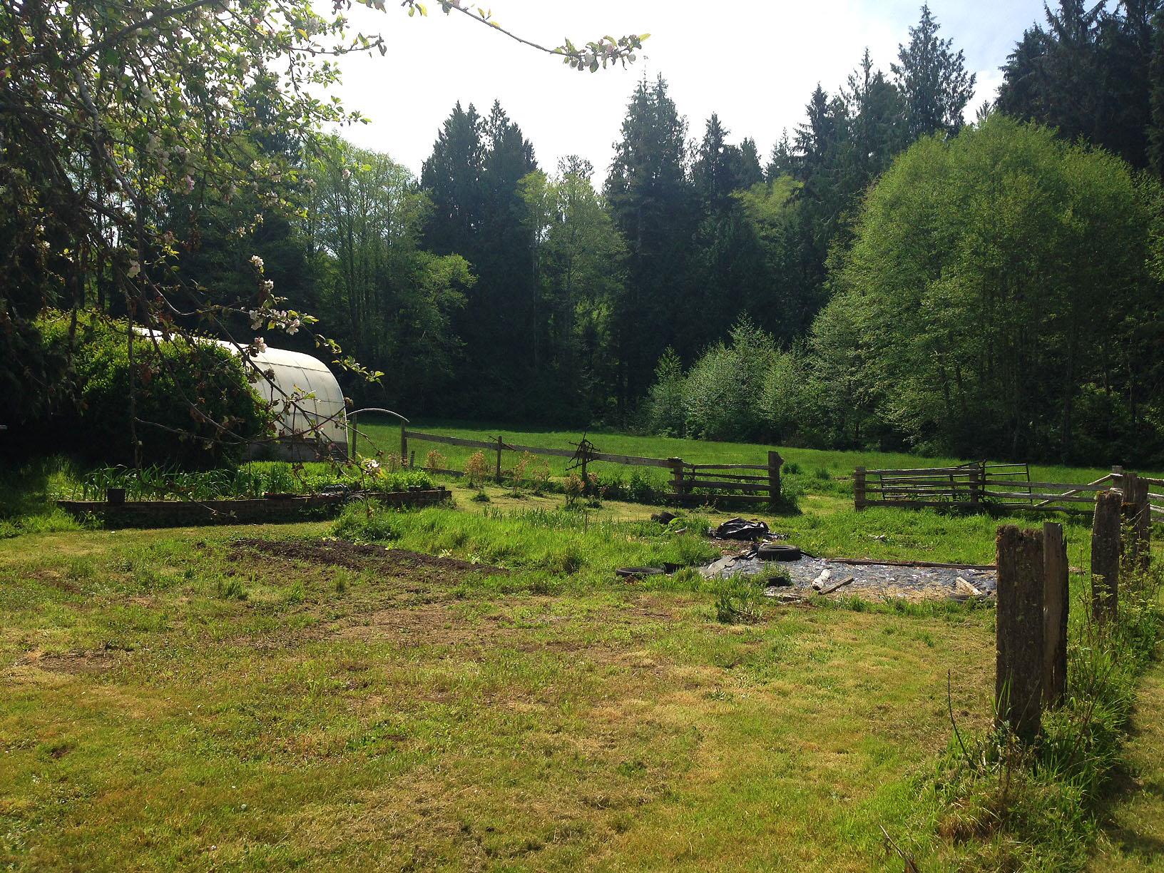 0510 garden