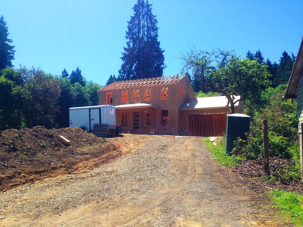 0626 house.jpg
